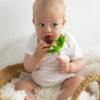 jouet-dentition-cerise-oli&carol