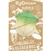 Jouet de bain H2Origami Tortue