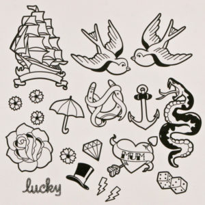 Mini-sticker-mural-deco-tatouages-lovemae
