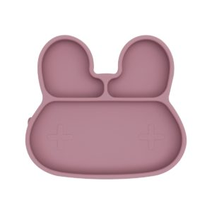 assiette-ventouse-silicone-lapin-rose-we-might-be-tiny