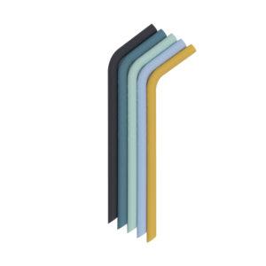 coffret-pailles-reutilisables-silicone-multicolore-we-might-be-tiny