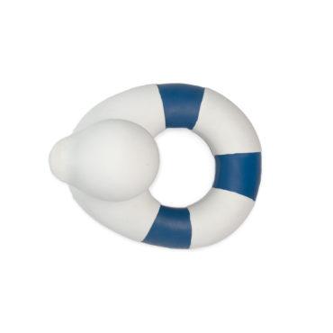 Jouet de bain Flo The Floatie – navy