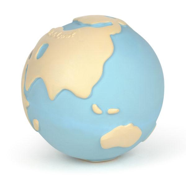 jouet-bebe-balle-planete-terre-oli-and-carol