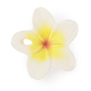 Jouet de dentition Hawaii la Fleur Oli&Carol